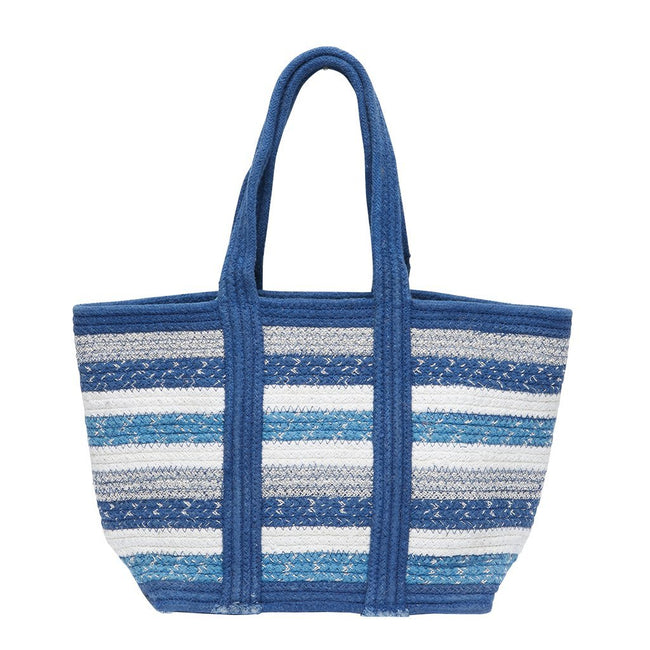 The Whale Beach Tote