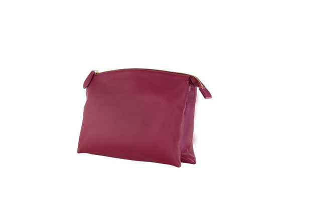 Margreet Cross Body Convertible Clutch