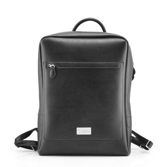 Unisex vegan Backpack Arezzo