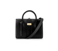 1.6.1 BLACK INK CORN Designers Bag | Eilaane Ltd