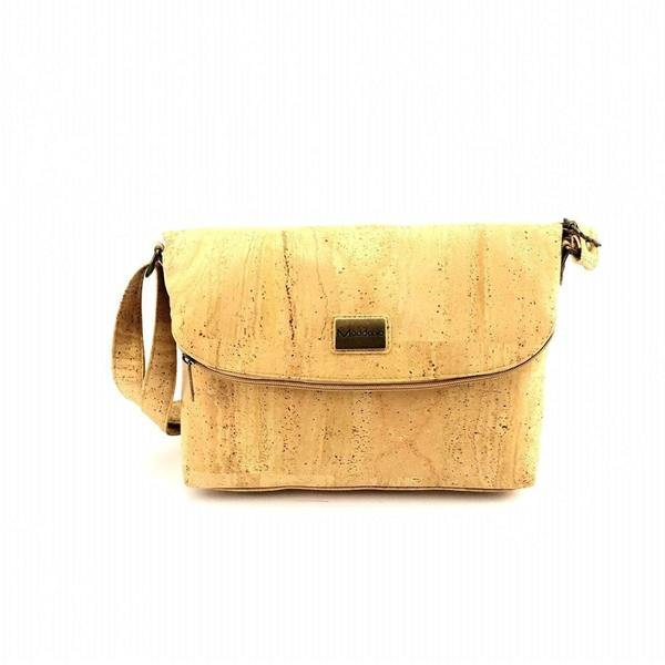 Cork Crossbody Bag Lorseli