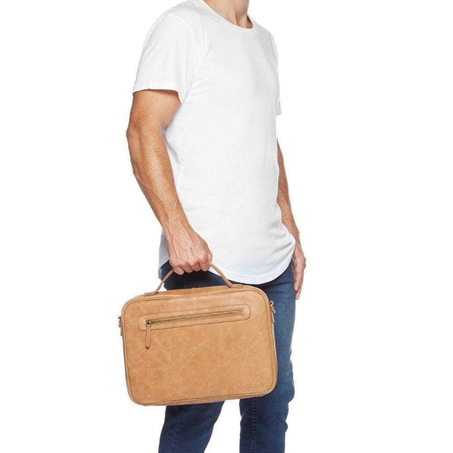 The Perfect Laptop Bag