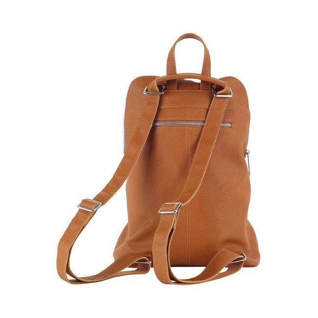 There's Something About Mary Shoulder/Backpack Bag
