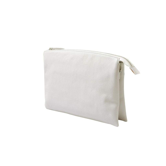 The Northie's Cross body Convertible Clutch