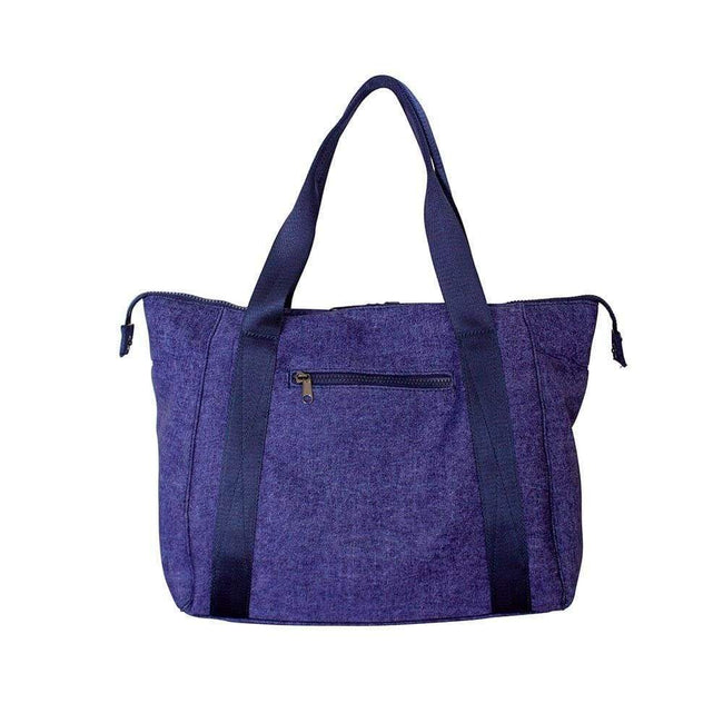 Push It Leisure/Gym Bag