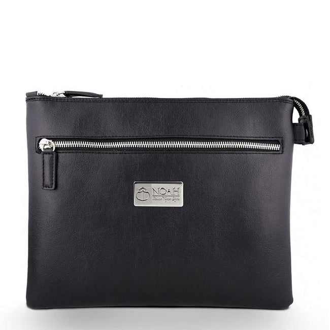 Vegan shoulder bag Rimini