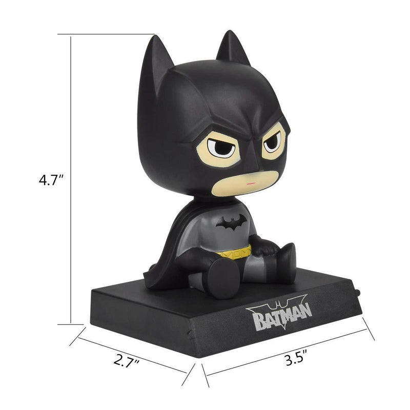 Batman Bobblehead - Art Galore®