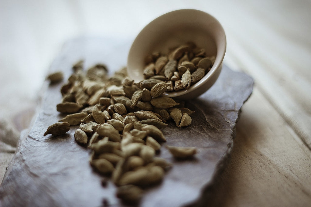 Cardamom Tea Benefits: 5 Ways This Herbal Is Good For You