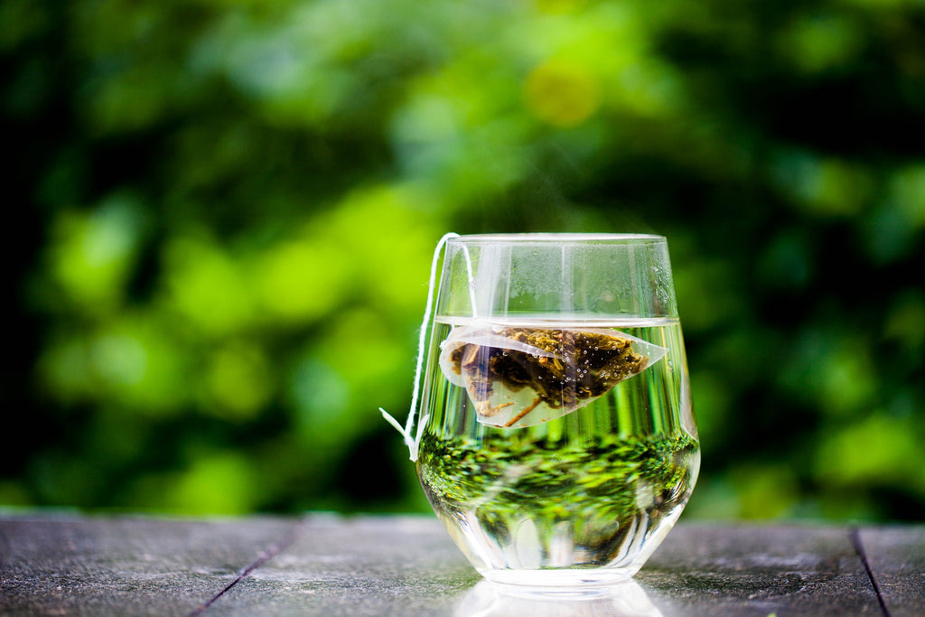 Is Green Tea Good for Weight Loss? Get the Facts