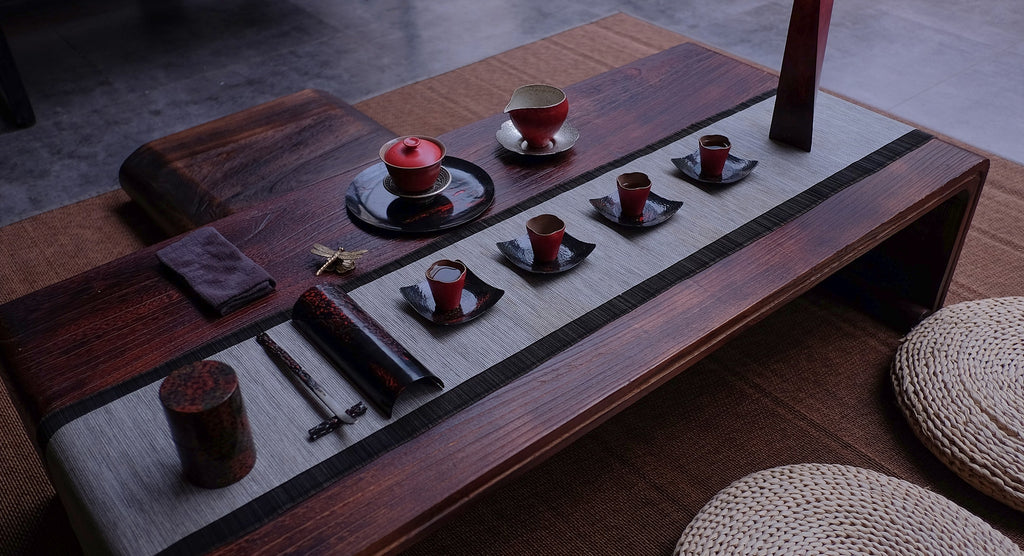 How to Make Pu-Erh Tea: Traditional Chinese and Modern Methods