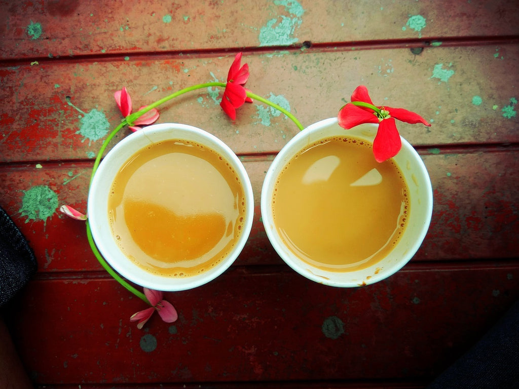 Is Chai Tea Good For You? Benefits of The Famed Spice Tea
