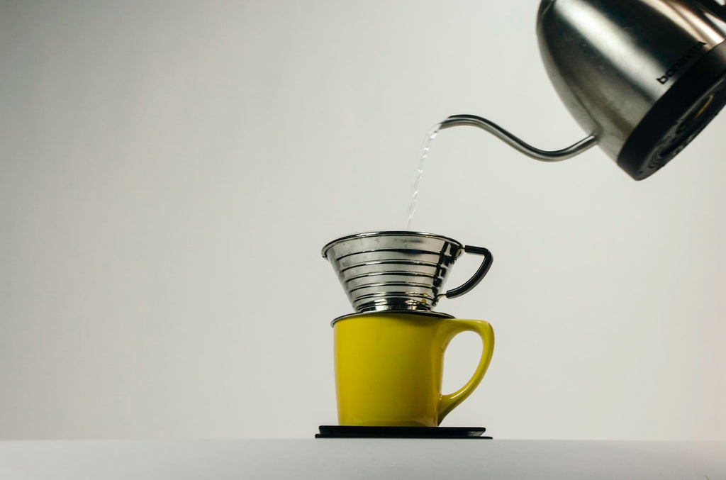 The 9 Best Electric Tea Kettles For Brewing Tea