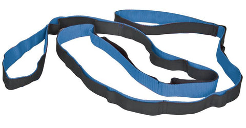 Dynamic Stretch Strap from Power Systems