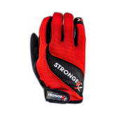 3.0 CrossFit-style Gloves from Stronger Rx