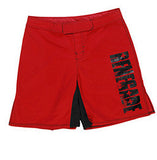 Men's Renegade Workout Shorts --Latitude GearRx