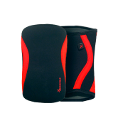 SRX Knee Sleeves  from StrongerRx