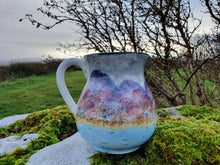 Load image into Gallery viewer, Seconds - 1 Litre Jug - Misty Isle Range
