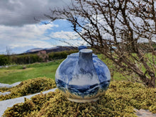 Load image into Gallery viewer, Small teapot - Duncan's Bunnahabhain