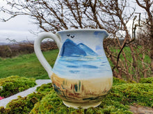 Load image into Gallery viewer, Half Litre Jug - Alice's Killinallan Range