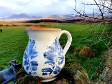 Load image into Gallery viewer, Half Litre Jug - Islay Botanicals