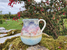 Load image into Gallery viewer, 1 Litre Jug - Misty Isle