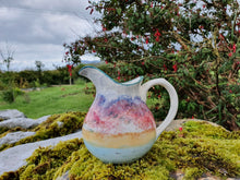 Load image into Gallery viewer, Traditional Jug - Misty Isle