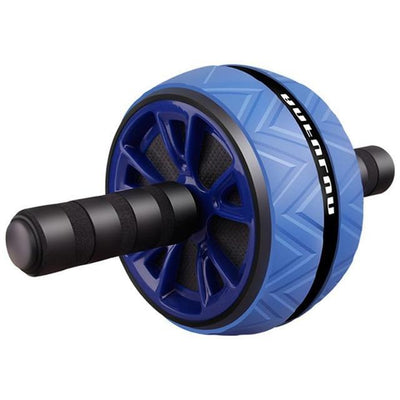 Abs Roller Wheel Fitness Equipment