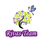 RivasTeam