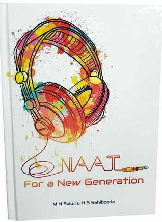Naat for a New Generation