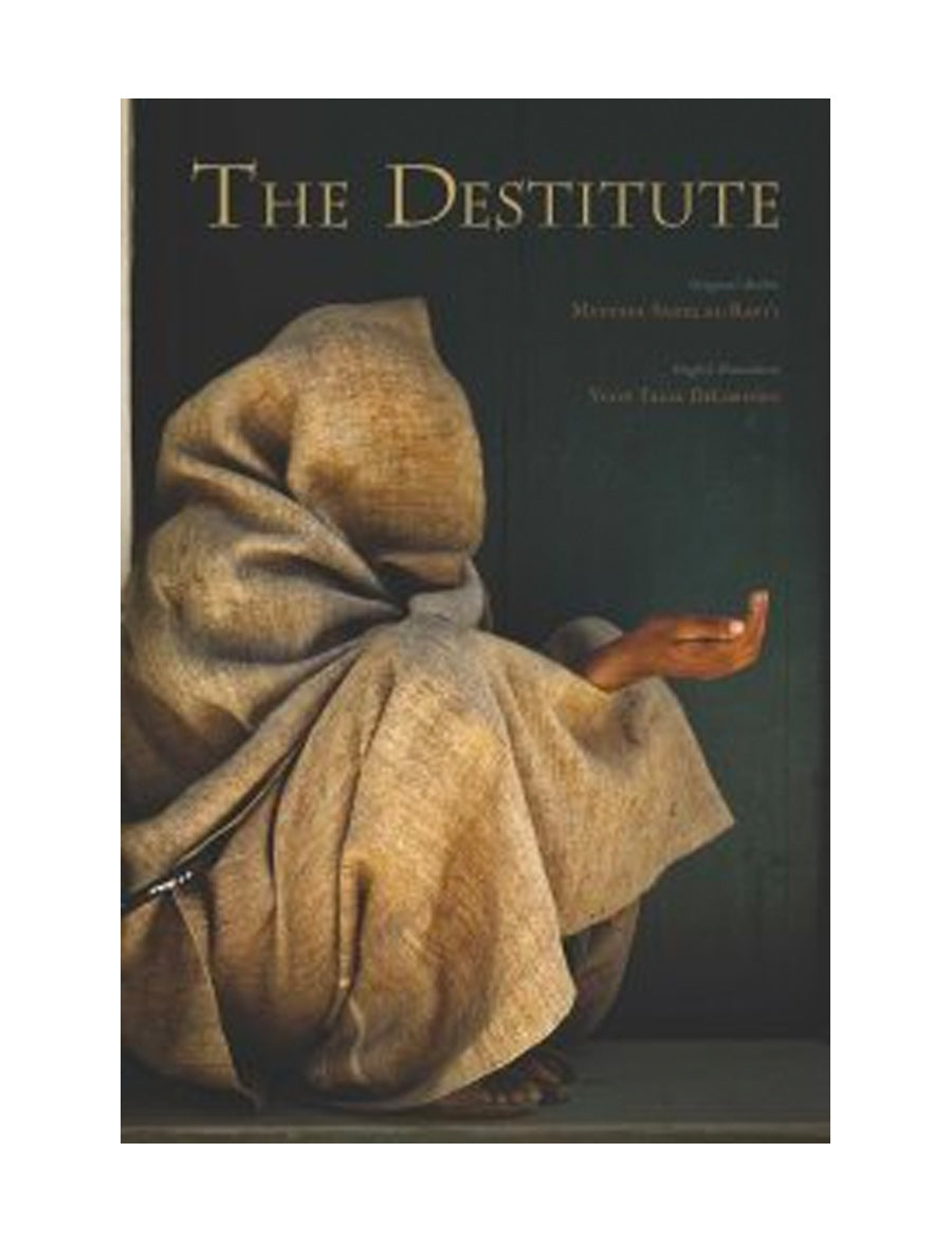 The Destitute