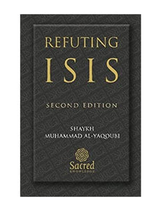 Refuting ISIS