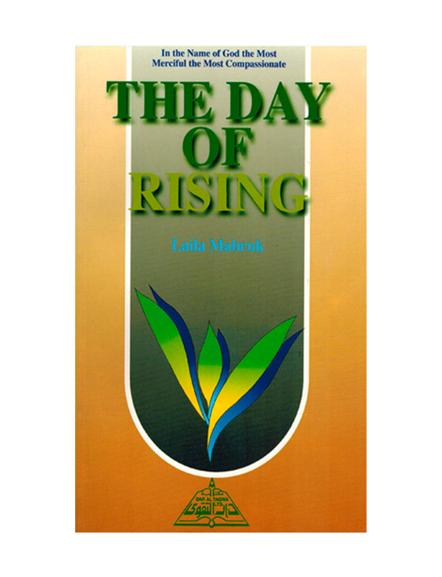 The Day of Rising