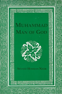 Muhammad, Man of God