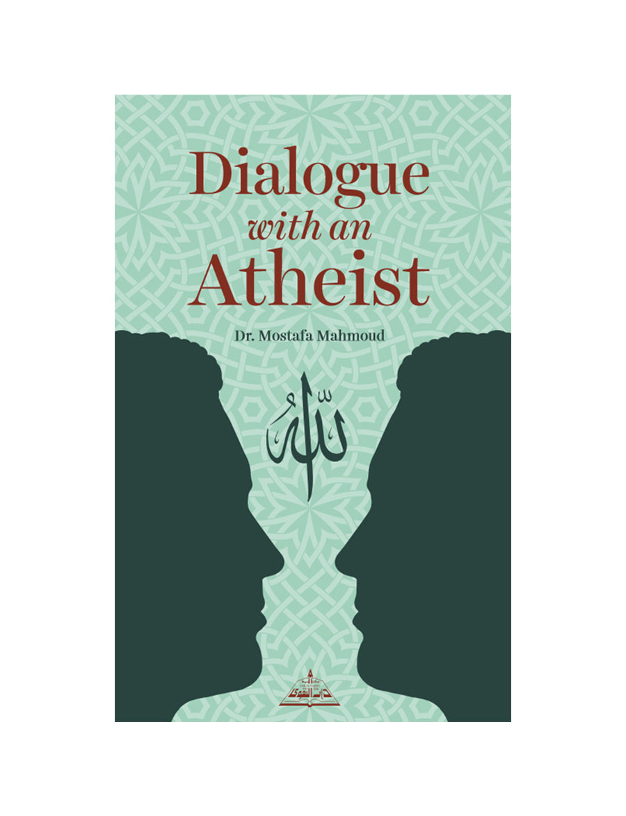 Dialogue with an Atheist