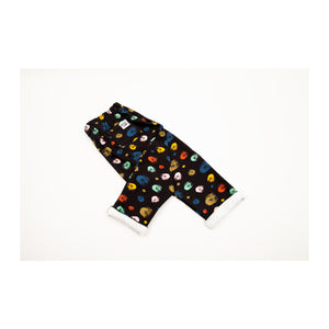 Spotty Baby Leggings – Shop for Spotty Baby Leggings Online – Rattle and Roost
