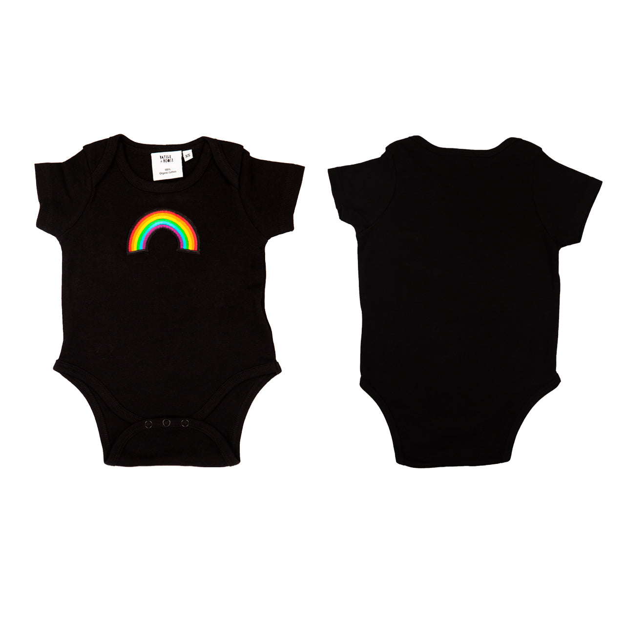 Rainbow Baby Baby Clothes – Shop for Rainbow Baby Clothes Online – Rattle and Roost