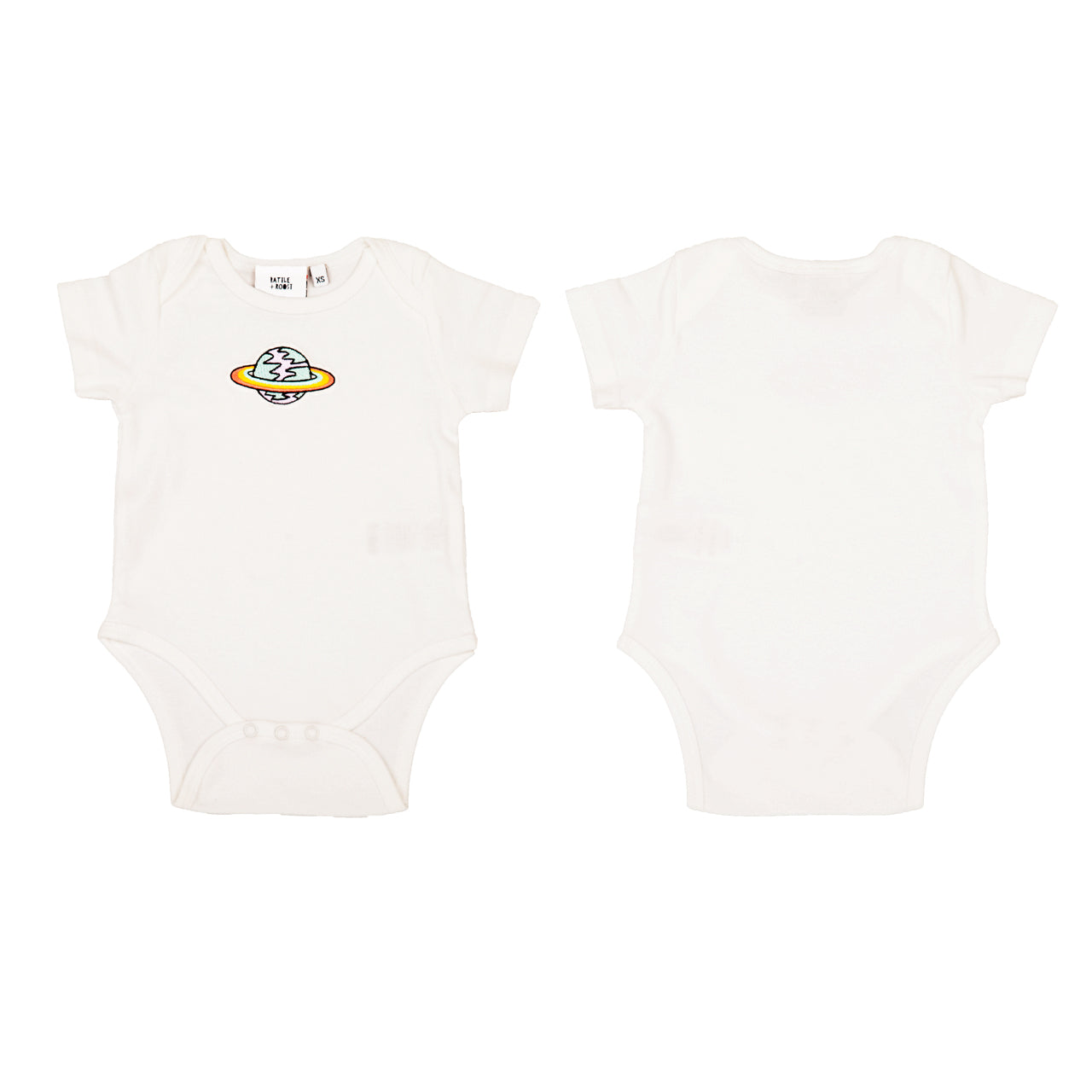 Space Baby Baby Clothes – Shop for Space Baby Clothes Online – Rattle and Roost