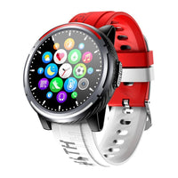 Designer Sports Smartwatch
