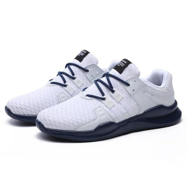 Walking Running Sports Shoes Unisex - Sunshine Store