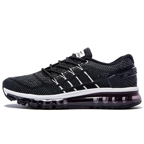 Lightweight Sneakers For Everyday Use Gym And Running - Sunshine Store