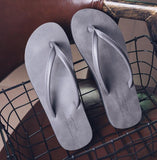 Summer Soft Women Slippers Beach shoes Flip Flops Woman Shoes - Sunshine Store