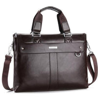 Business Handbag