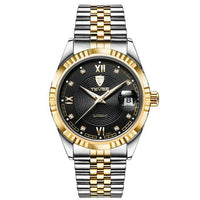 Men Automatic Watch