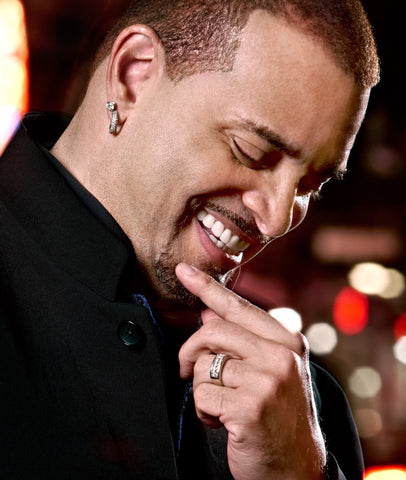 Sinbad - Dallas - Sat Nov 28