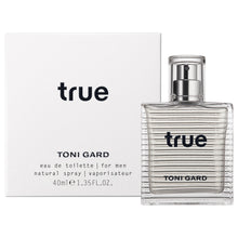 Charger l'image dans la galerie, TONI GARD True (Man) EdT 40 ml