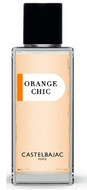 Castelbajac Eau En Couleur EDP Orange Chic 100 ml