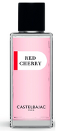 Castelbajac Eau En Couleur EDP Red Cherry 100 ml