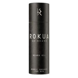 ROKUA Beard Oil 30 ml