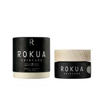 Load image into Gallery viewer, ROKUA Face Moisturizer 50 ml mit SPF 15  (ab Sep 2020)