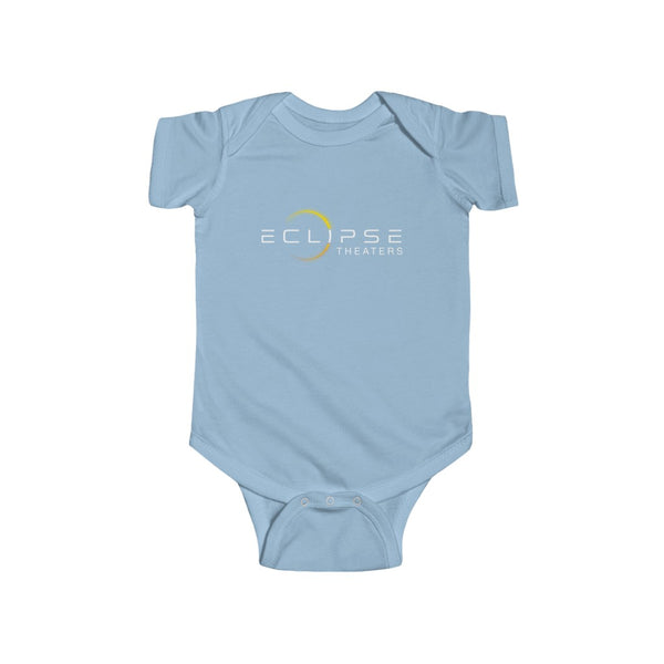 Eclipse Infant Bodysuit